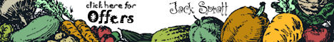 Click here for special offers at Jack Spratt Manchester