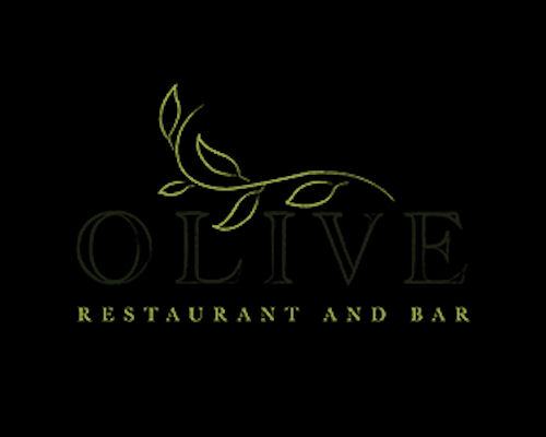 click here for Olive Press Manchester