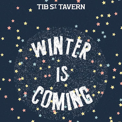 Christmas In Manchester Restaurants - Tib Street Tavern