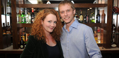Restaurant Offers Manchester - Annies Manchester