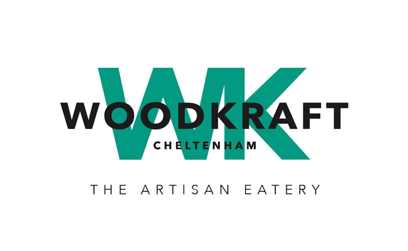WoodKraft