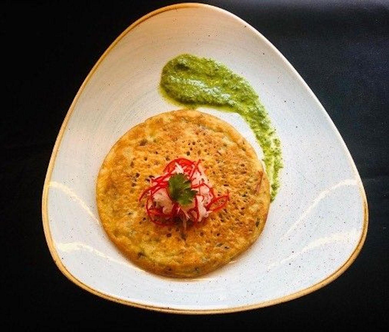 https://www.restaurantsofmanchester.com/cornexchange.htm