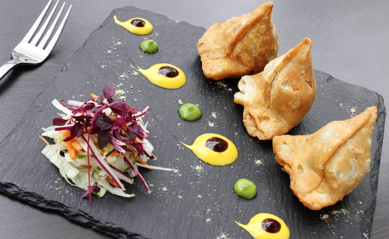 Didsbury Restaurants Manchester ~ Indique Didsbury